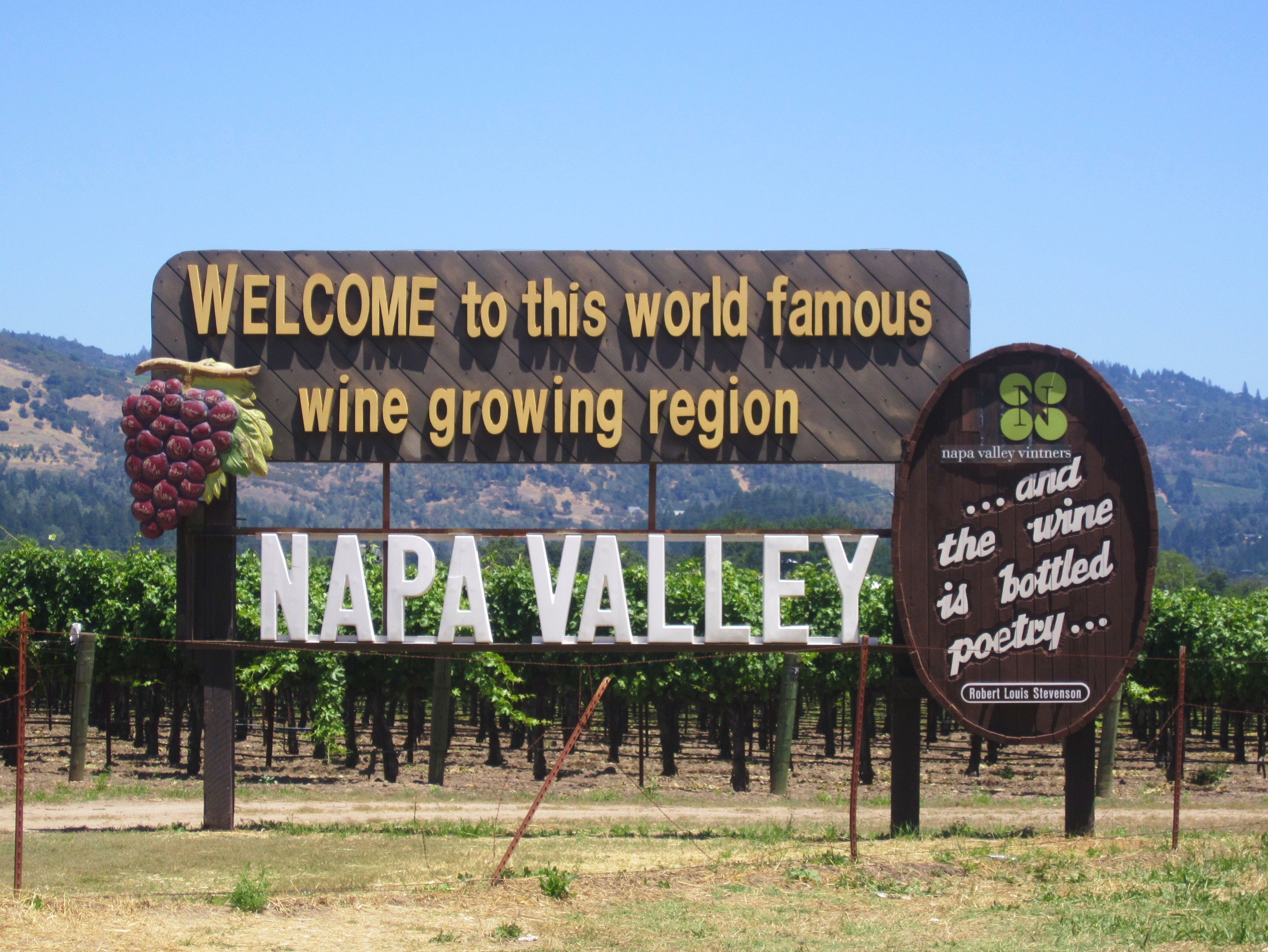 bed hotels and of stahlecker house z book napa america united breakfast in valley states com
